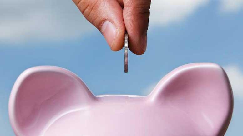 geld-besparen-tips