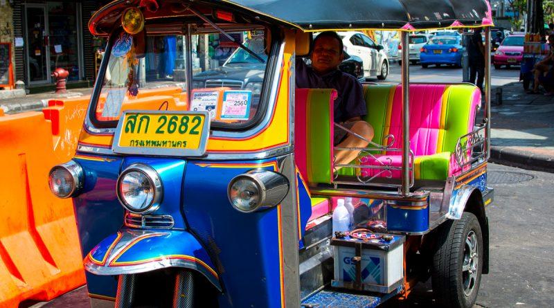 bangkok-oplichting