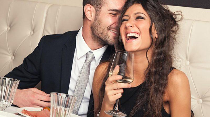 profielen dating site tieten