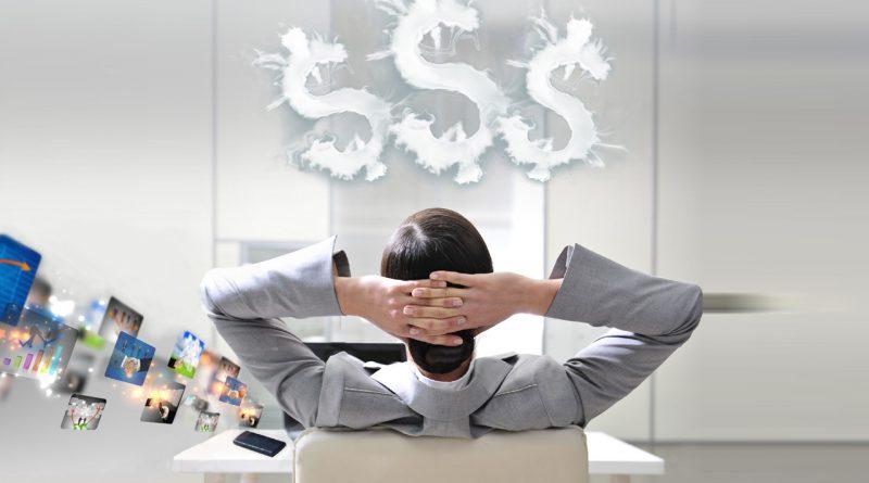 geld-voor-werken